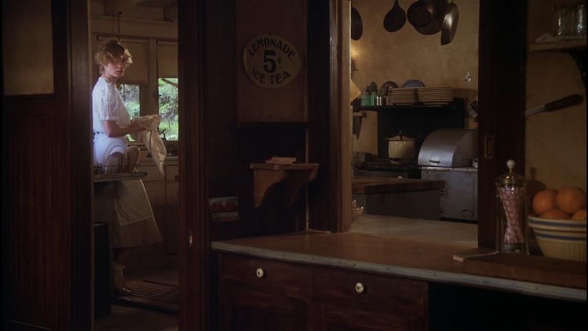 The Postman Always Rings Twice full movie online HD