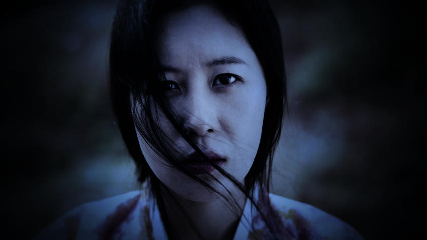 Korean Movie Reviews for 2014  Koreanfilmorg