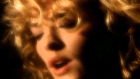 freedom! '90 (1990) mubi