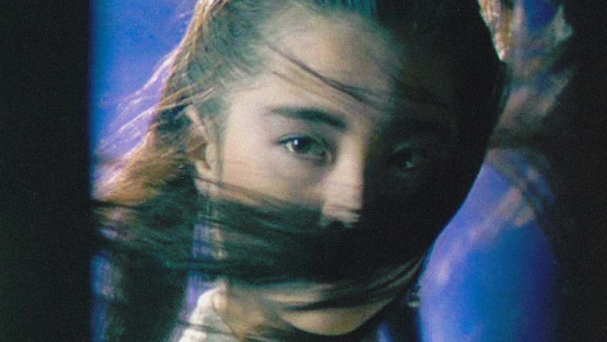A Chinese Ghost Story - Wikipedia