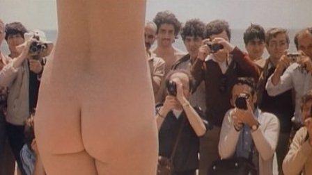 emmanuelle goes to cannes (1980) mubi