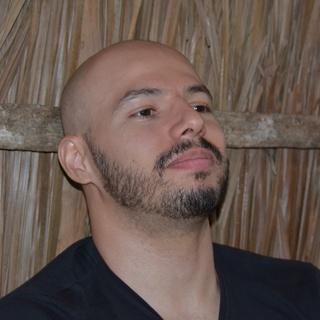 Cid Medeiros profile picture