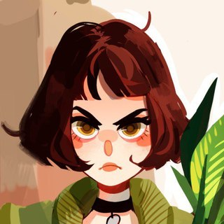 datisme profile picture