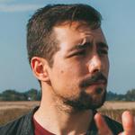 jcslvs profile picture