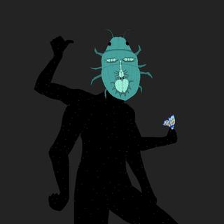 Malattia profile picture