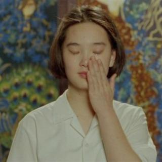 Eka Vakri Riski profile picture