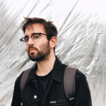 Igor Ramos profile picture