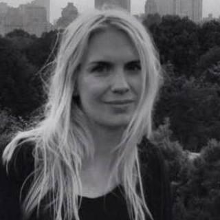Julia Fischer profile picture
