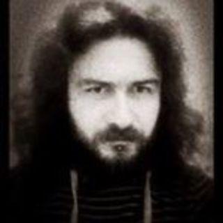 Yaşar Alkan profile picture