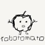 robotomato