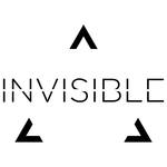 INVISIBLE | Gazette #3
