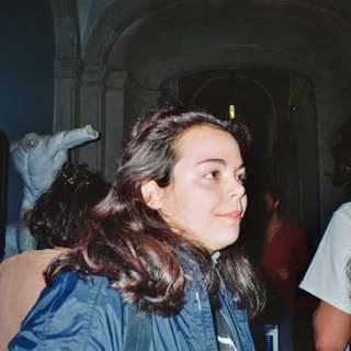 Catarina Fernandes profile picture