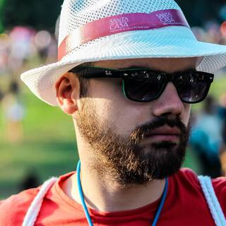 Leandro Machado profile picture