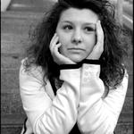 Vicky Portauger