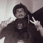 Rui Silva profile picture