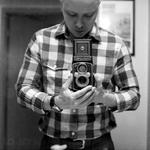 Bernardo Anderson profile picture