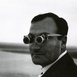 Zac Weber
