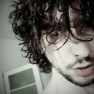 Immagine del profilo di João Gou
