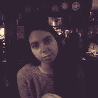 Catarina Andrade profile picture