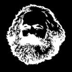 Hasan Cem Çal profile picture