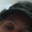 circumvexa
