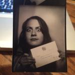Amandenberg profile picture