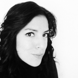 Féeny profile picture