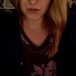 lisbry profile picture