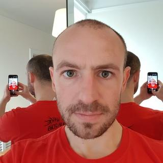 Malt Frisky profile picture