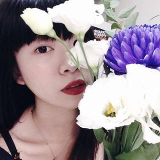 miniemi profile picture