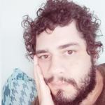 rafaelmontenegrofausto profile picture