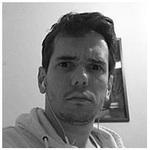 Daniel Caumo