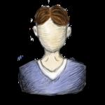 Théo profile picture