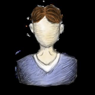 Théo profil resmi