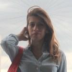 Ezgi M profile picture