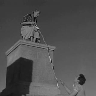 Ruiz Buñuel profil resmi