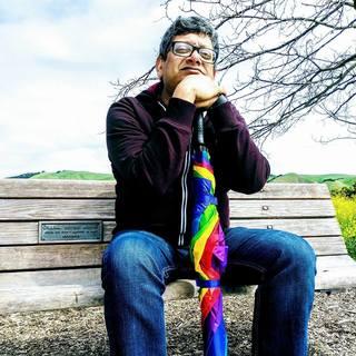 Vinod Narayan profile picture