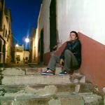Omarx Padilla