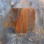 Dada Kubin profile picture