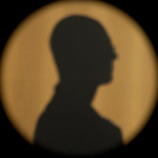 Dada Kubin profilbillede