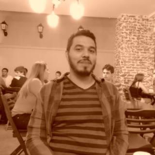 gambar profil Jaderson S. Souza