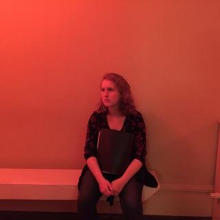 Foto do perfil de Lily Medosch