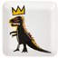 precosiraptor