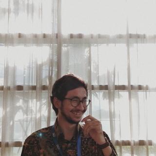 fardian profile picture
