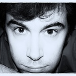 Nuno Simões profile picture