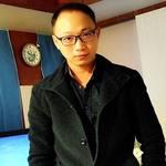 Andrew Chunis profile picture