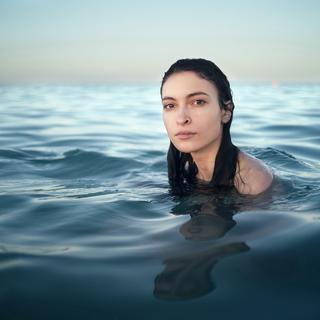 Irina Artenii profile picture