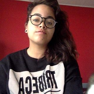 Laura B. Jaramillo profile picture