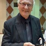 Ray Kril