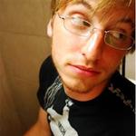jonnyvicious profile picture